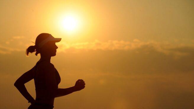 La menor práctica de ejercicio, que en ellas se pronuncia a mayor desigualdad de renta, incide en una peor salud.