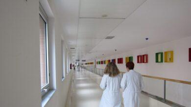 La Justicia europea alerta sobre la precariedad laboral en la Sanidad: 100.000 interinos en plena alarma