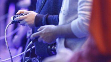 China prohibirá a los menores jugar a videojuegos más de tres horas a la semana
