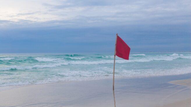 El perfil del ahogado en España: hombre, español, mayor de 35 años que muere en la playa.