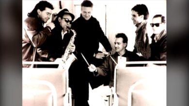 La banda que ETA dejó muda