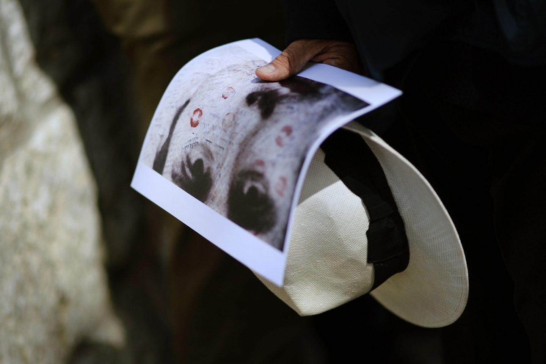 El Congreso no ha conseguido sacar adelante una declaración institucional sobre Miguel Ángel Blanco.