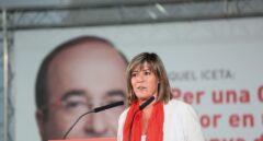 Moción en la Diputación de Barcelona: ERC amenaza a dos reinas, Marin y Borràs