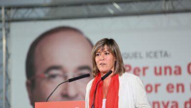 La denuncia de corrupción en Hospitalet que amenaza la campaña del PSC