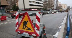 La CEOE en bloque pide cambiar la ley para proteger a las contratas de otra subida del SMI