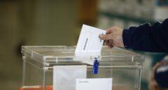 Comienza la 'puja' electoral: rentas básicas, paternidad o más impuestos a las empresas