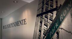 El Independiente reduce drásticamente sus pérdidas y alcanzará el equilibrio en 2020
