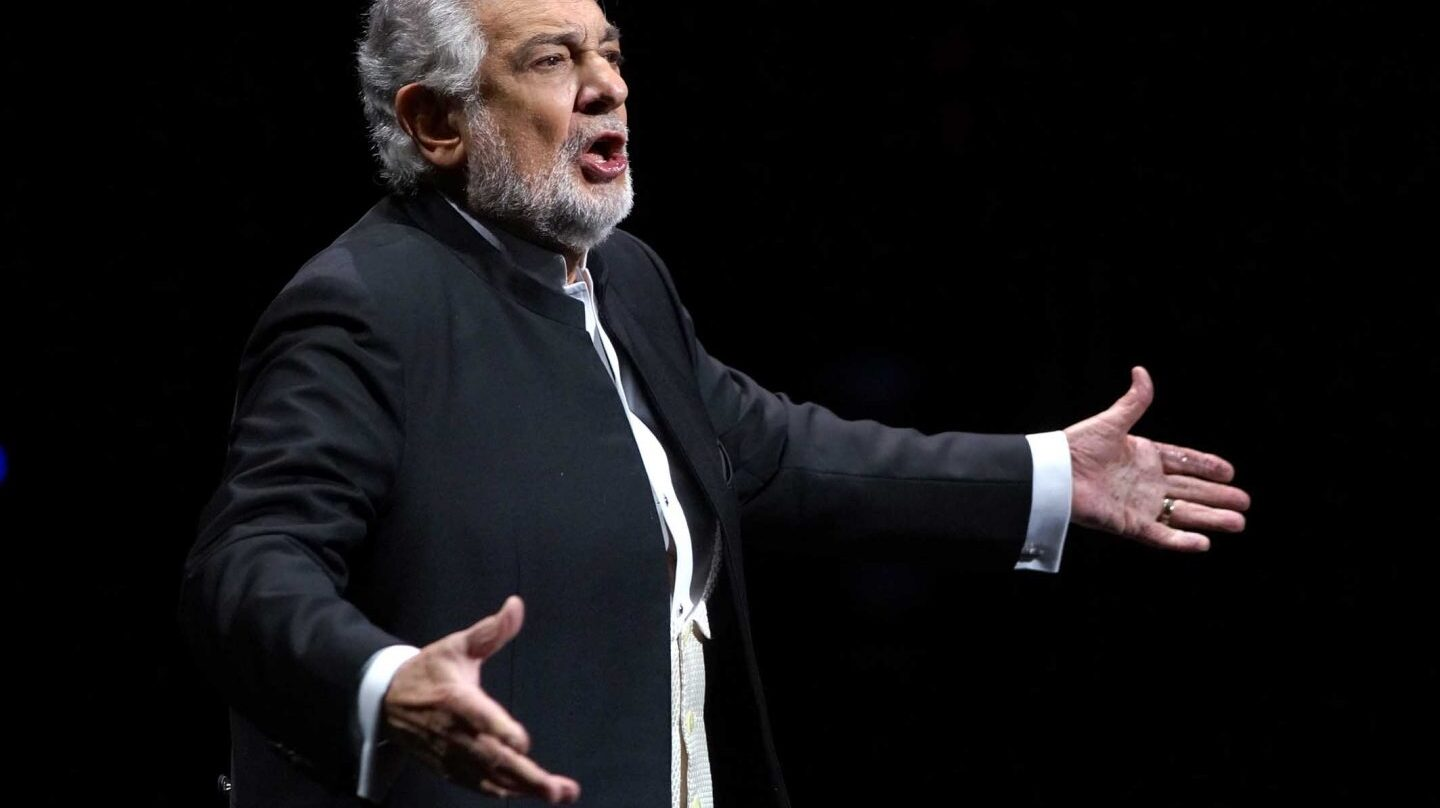 plácido domingo macbeth