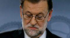 Rajoy declarará ante el tribunal de la Gürtel el próximo miércoles