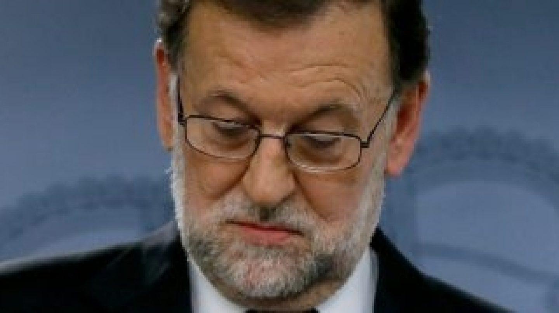 Mariano Rajoy afronta esta semana su declaración en el juicio de la Gürtel