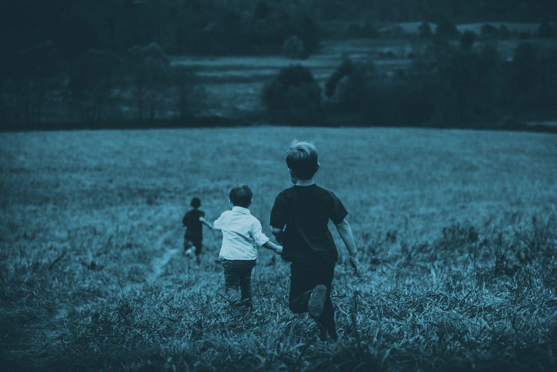 La adolescencia es una época clave en la formación de la persona.