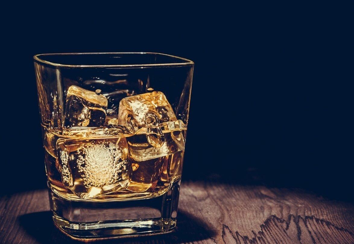 Un estudio elaborado por Canvas8 indica que el 75% de los jóvenes ha empezado a limitar el consumo de alcohol.