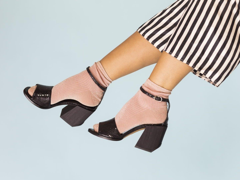 zapatos veganos de mireia playa