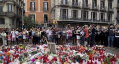 Barcelona no quiere ser París
