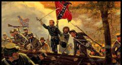 'Confederate', de los creadores de 'Juego de Tronos', quiere sobrevivir a Charlottesville