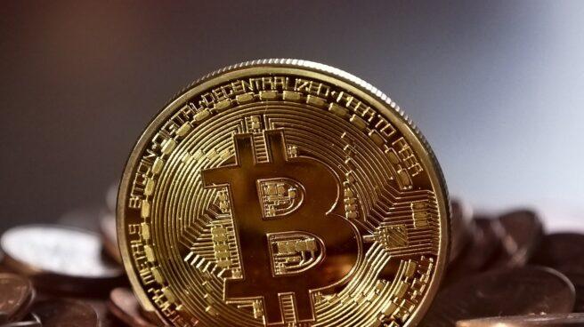 Bitcoin se divide en dos monedas.