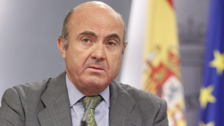 El desafío catalán no golpeará a la economía española según Fitch