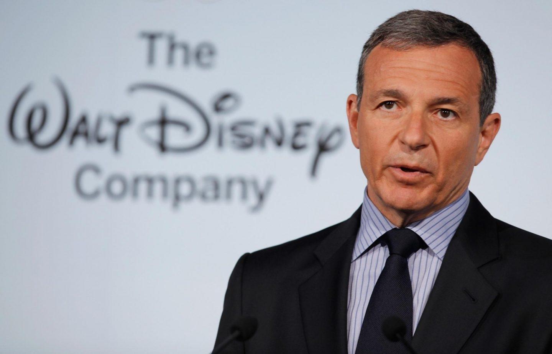 Disney corta su alianza con Netflix y lanzará su propio servicio en streaming.