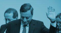 Mario Draghi comparecerá a finales de agosto en Jackson Hole.