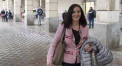 La inspección del CGPJ no ve desatención en la jueza del caso ERE