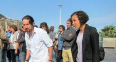 Nagua Alba y Pablo_iglesias.
