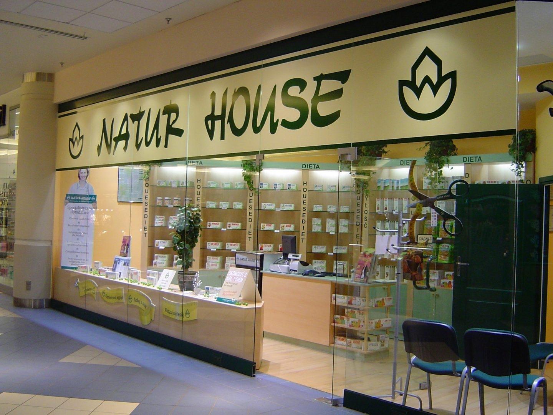 Naturhouse cambia su sede de Barcelona a Madrid en pleno ...