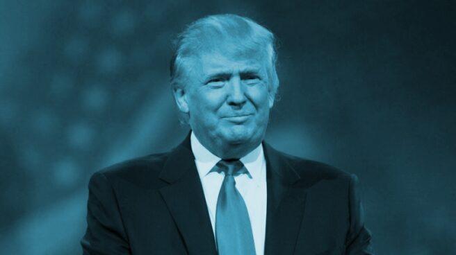 Las políticas comerciales de Donald Trump pueden tener consecuencias para los mercados asiáticos.