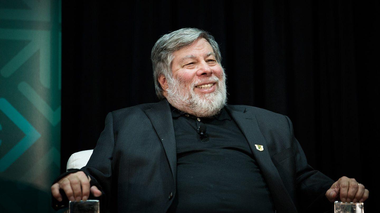 59b3ec7f0c0 TODO: Revisar qué hace the_post_thumbnail_creditos Qué fue de Steve Wozniak,  el genio que creó el ordenador.