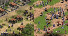 'Age of Empires', 20 años de choque de civilizaciones