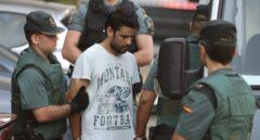 Un experto asegura que el 'procés' dificulta la detección de yihadistas radicalizados