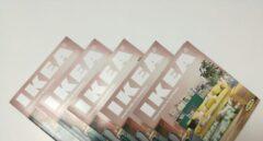 En España llegan a los buzones más de ocho millones de ejemplares del catálogo de la firma sueca.