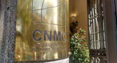 El TSJPV frena el intento de CNMC de tumbar la ley de pisos turísticos de Bilbao