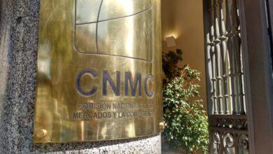 La CNMC suaviza a la mitad el recorte de la retribución a los gasoductos de Enagás