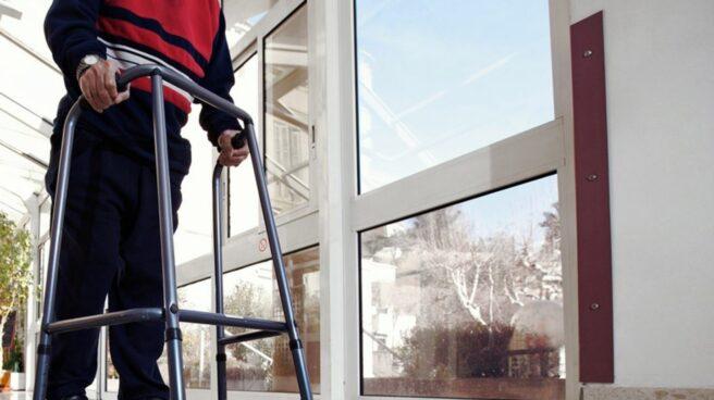 Gobierno y Ciudadanos ultiman una deducción por discapacitados y mayores a cargo de 1.200 euros al año.