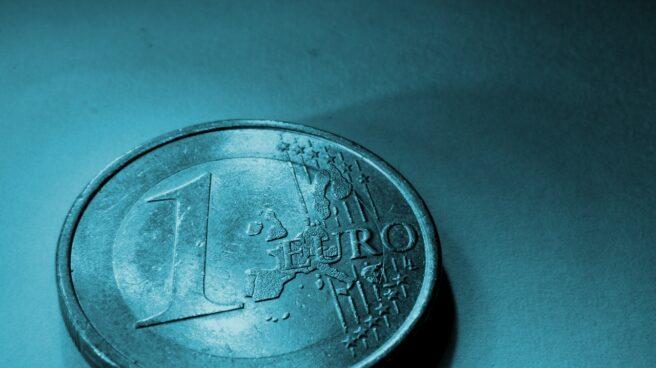 La apreciación del euro es un factor en contra de la bolsa europea.La apreciación del euro es un factor en contra de la bolsa europea.