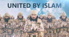 Así seduce Estado Islámico a los leones del califato