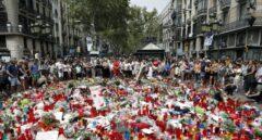 Dos meses antes de los atentados de Barcelona: compra de explosivos y venta de oro