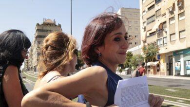 El fallo de Italia contra Juana Rivas no se contabilizaría en España como denuncia falsa