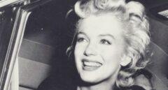 Marilyn Monroe, de icono 'beauty' a las acusaciones de sexista y misógina
