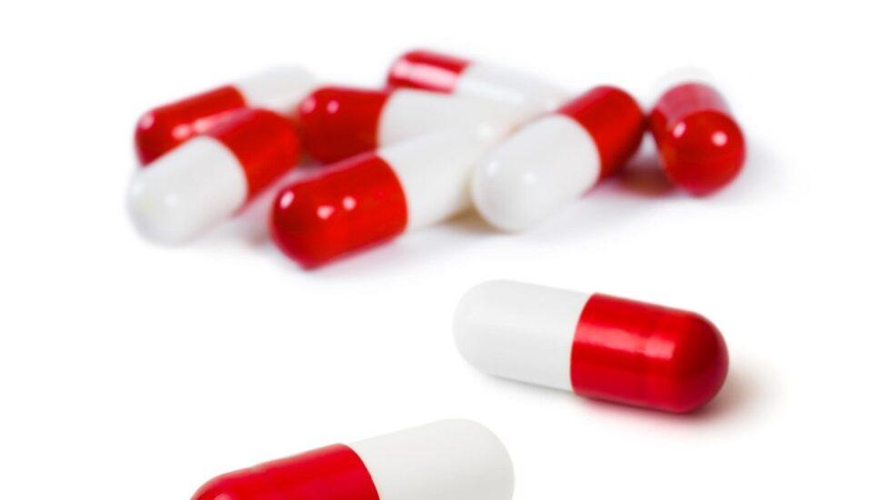 Aci-Cel ha demostrado su eficacia en ensayos clínicos.
