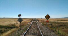Ábalos desvela cinco sabotajes en lo que va de año en la línea de tren Madrid-Extremadura