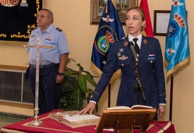 María del Pilar Mañas Brugat