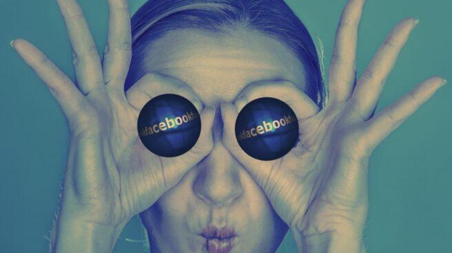 Facebook nos hace sentir bien