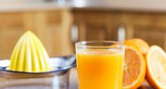 vitaminas-zumo-naranja-euroresidentes