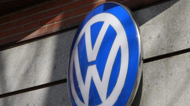 Prisión para un exingeniero de Volkswagen por el escándalo de las emisiones diésel.