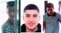 Younes Abouyaaqoub, el terrorista que provocó la matanza de Barcelona