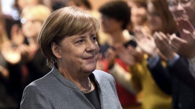 La débil victoria electoral de la CDU, el partido de Angela Merkel, reabre las incertidumbres políticas.
