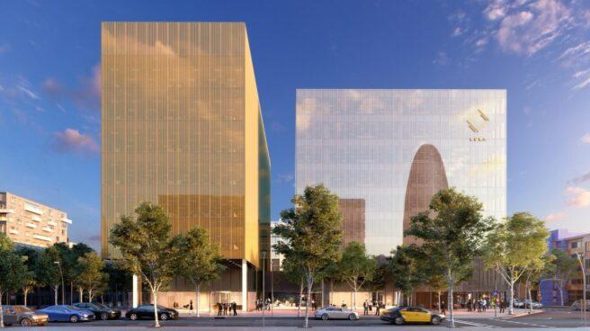 Amazon abrirá un centro de investigación en Barcelona.