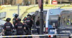Los investigadores confían en que el análisis de los teléfonos de los terroristas arroje información clave para despejar las incógnitas que persisten.