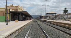 La llegada del AVE a Murcia afectará al Cercanías que usan cuatro millones de viajeros